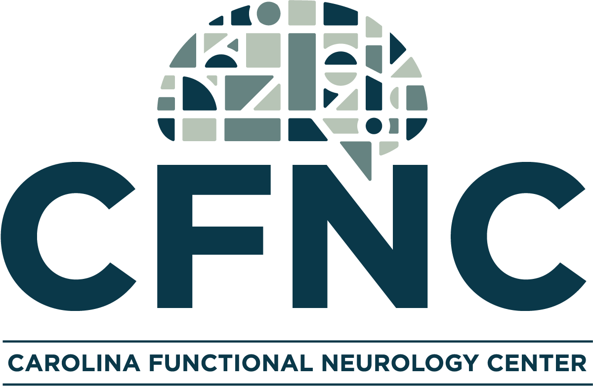 Carolina Functional Neurology Center